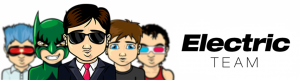 Logo-simpledef-1024x274