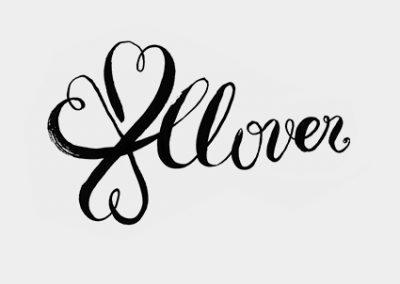 Client Clover