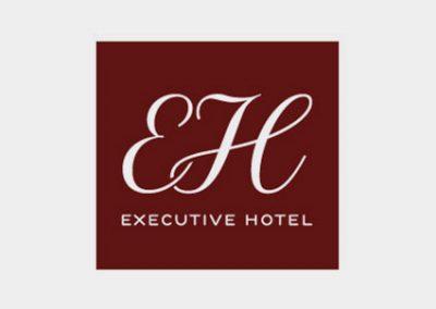 Client Executive