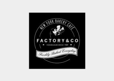 Client Factory