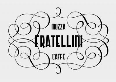 Client Fratellini
