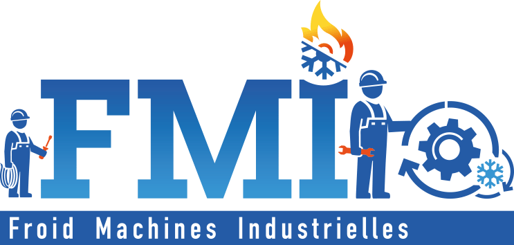 Froid Machines Industrielles