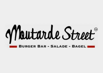 Client Moutarde Street